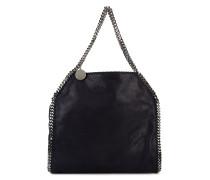 Mittelgroße 'Falabella' Handtasche