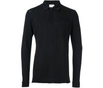 'L/S Riviera' Poloshirt