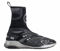 Ultrapace Sock-Sneakers