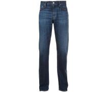 'The Graduate' Jeans