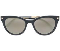 'Anik' Sonnenbrille