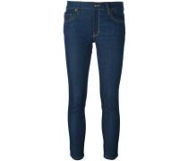 'Mini Skinny' Jeans