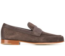 'Hendra' Penny-Loafer