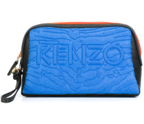 'Komb' Clutch - women