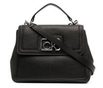 'CK Signature' Handtasche