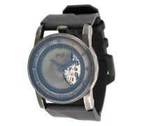 'R413 Torch' Armbanduhr