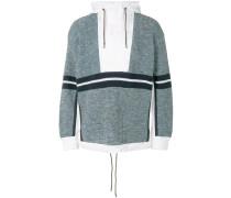 Kupido hoodie