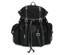 'Robert' backpack