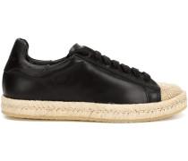 'Rian' Sneakers