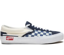 'Cap LX Dr' Slip-On-Sneakers