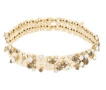 'Lumiere' Halskette