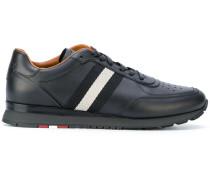 'Ascar' Sneakers