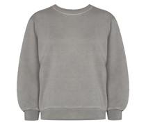 'Thora' Sweatshirt