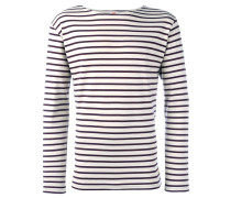 'Marinere' Sweatshirt