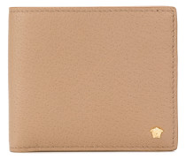 Medusa billfold wallet
