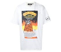 Firecracker Vintage T-Shirt