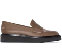 'Monsano' Loafer