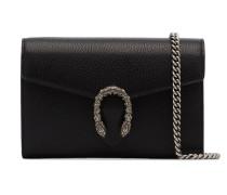 'Dionysus' Mini-Tasche