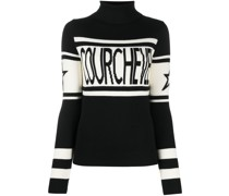 'Courchevel' Pullover