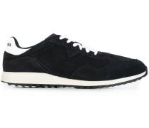 'Wifter' Sneakers