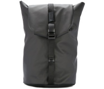 Tigris shell backpack