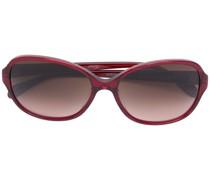'Brigid' Sonnenbrille