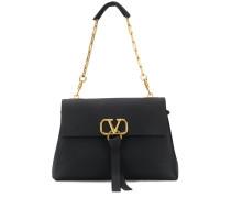 Handtasche mit VRING