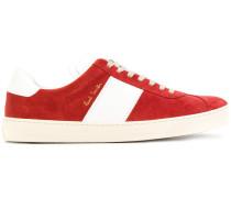 'Lawn' Sneakers