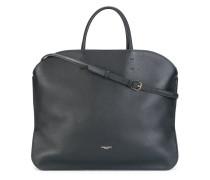Große 'Elide' Handtasche