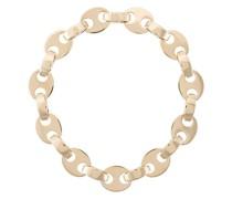 'Eight' Halskette