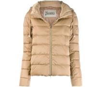 superior quality 24443 cc06c Die schönsten warmen Daunenjacken für Frauen diesen Winter