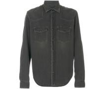 'Somerford' Hemd