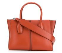 'Joy' Handtasche