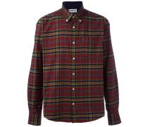 'Castlebay' Hemd