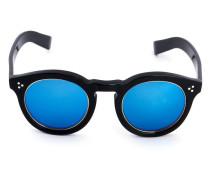 'Leonard' sunglasses