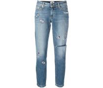 'Jimmy Jimmy' Jeans