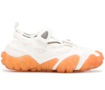 'Bolzter W' Sneakers