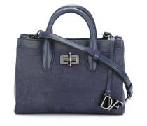 Mini 'Viviana' Handtasche