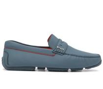 Palton Loafer