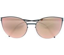 'Beverly' Sonnenbrille