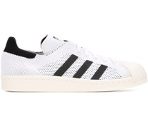 'Superstar 80s Primeknit' Sneakers