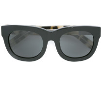 x Linda Farrow 159 C2 Sonnenbrille