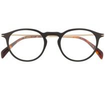 '1003/G/CS' Sonnenbrille