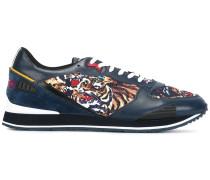'K-Run' Sneakers