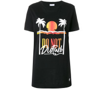 palm beach T-Shirt