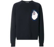 'Edward' Sweatshirt