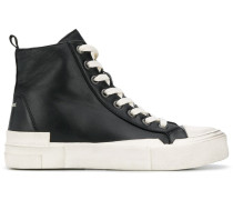 'Ghibly' High-Top-Sneakers