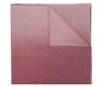 'Chal Babilon' Schal mit Farbverlauf