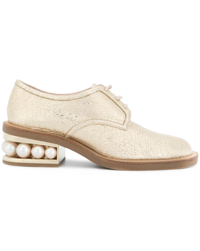 'Casati Peark' Derby-Schuhe