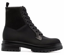 Martis 20 ankle boots